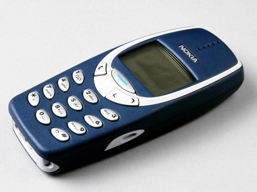 Nokia_1_Tha_lifestyle
