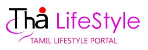 Tha Lifestyle – Tamil Lifestyle Portal